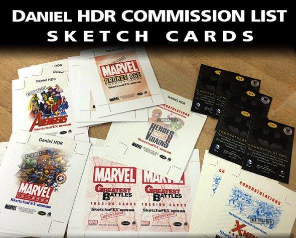 sketchcards-promo-daniel-hdr