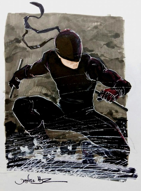 daredevil-blacksuit