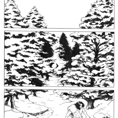 _kiss-4ever-01-INKS