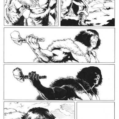 _kiss-4ever-02-INKS