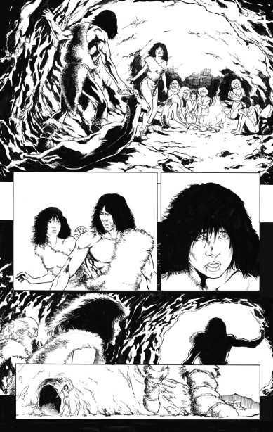 _kiss-4ever-03-INKS