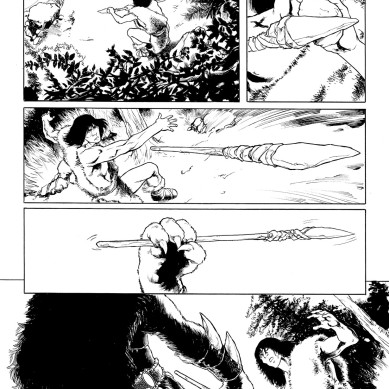 _kiss-4ever-04-INKS